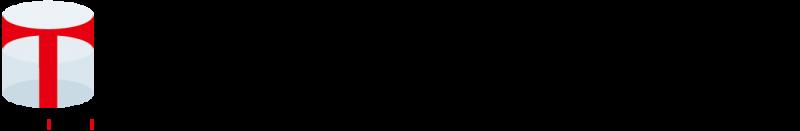 ロゴ+ロゴタイプ+日本語社名png(東大化成)