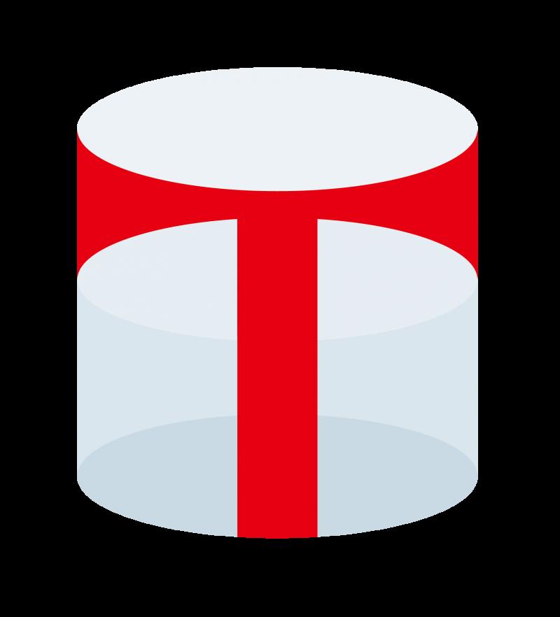ロゴマーク(東大化成)