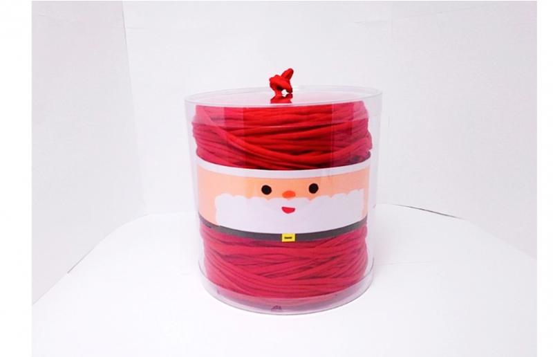 クリスマスパッケージ⑤